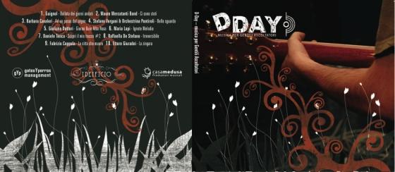cd-daycover_e_back1.jpg