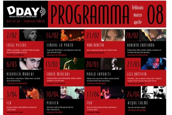 d-day-programma3.jpg