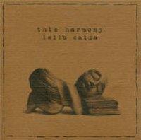 this-harmony.jpg