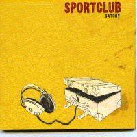 sportclub-catchy.jpg