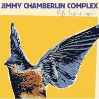 chamberlincomplex.jpg