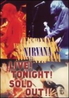 nirvana_live_tonight_sold_out2.jpg