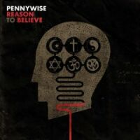 pennywise-reason-to-believe.jpg