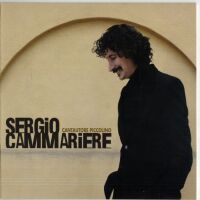 sergio-cammariere-cantautore-piccolino.JPG