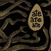 ate_ate_ate