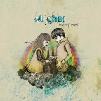 el-ghor-merci-cucu-2008