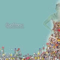 the-softones-2008