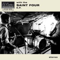 saint_four_cover