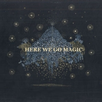 here-we-go-magic