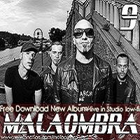 malaombra-cover-download