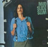 album-mud-slide-slim-and-the-blue-horizon