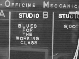 danitenca-studio-66