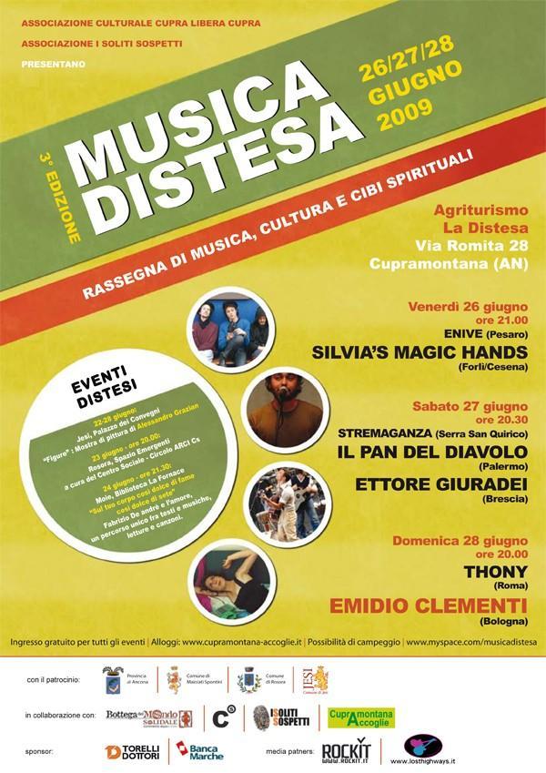 locandina_musicadistesa_09