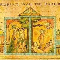 sixpence-none-the-richer-lyrics