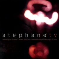 00-stephane_tv-self_titled_ep-cover