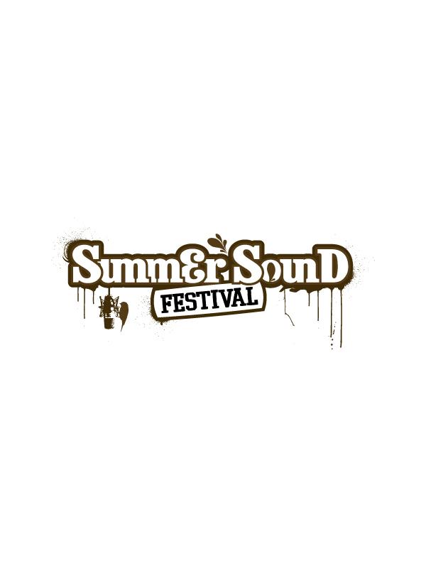 logo-summer-sound-festival