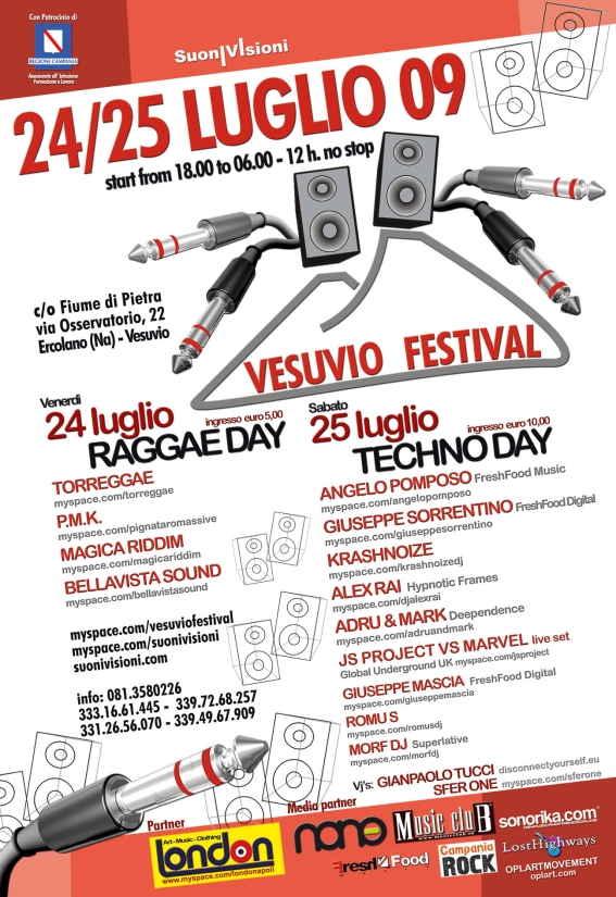 locandina_vesuvio_festival_1
