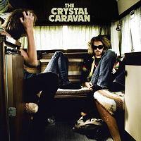 thecristalcaravan