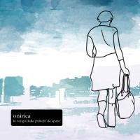 onirica_10_09