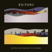 editors-in-this-light-on-this-evening