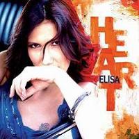 heart_elisa