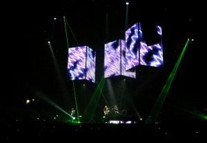 muse_live03