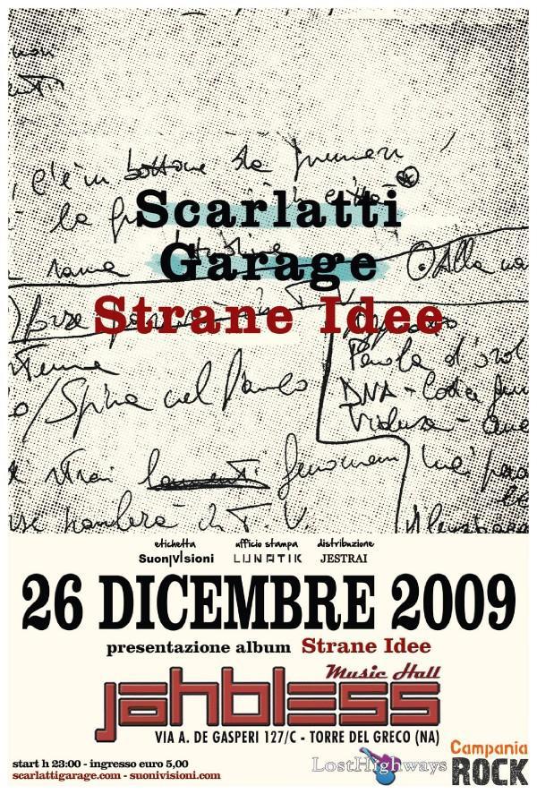 scarlattigarage_26