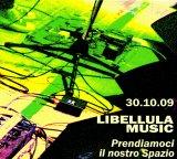 compilation_libellula