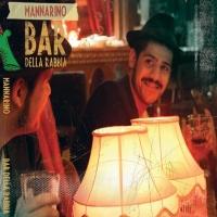 copertina_bar_della_rabbia