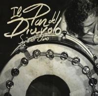 cover-il-pan-del-diavolo-front