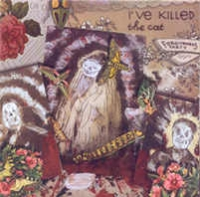 cover_ep_ive_killed_a_cat_front