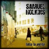 cover-samuel-holkins-ep