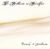cover-the-brilliants-at-breakfast
