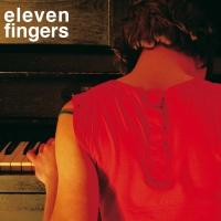 eleven-finger