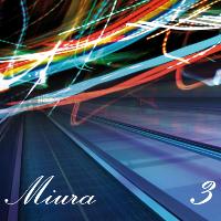 miura_cover_miura_3piccola