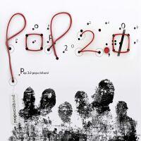 popucia_-_20