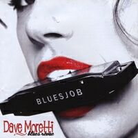 dave_moretti_blues_revue_-_bluesjob