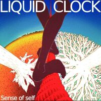 liquid_clock_-_sense_of_self