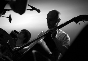 thee-silver-mt-zion-memorial-orchestra_live