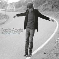fabioabate_cv