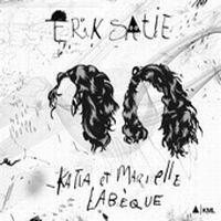 katia-e-marielle-labeque-erik-satie