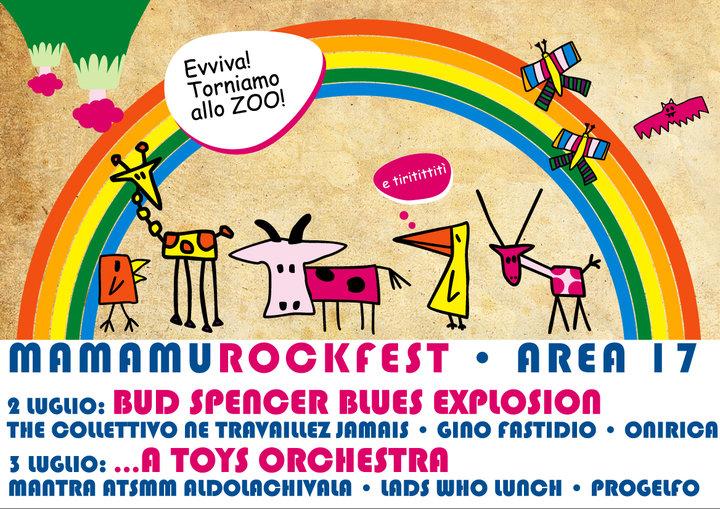 mamamurockfest_071002