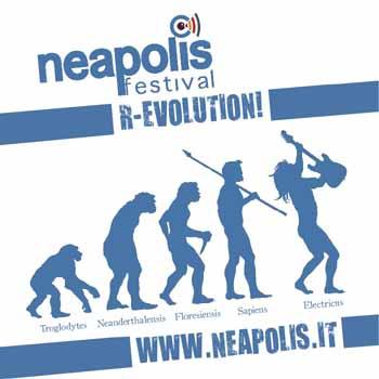 neapolis2010
