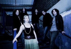 anathema_in2