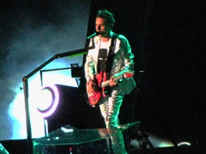 muse_live0210