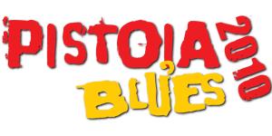 pistoia-blues-2010-logo-bianco