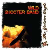 wild_shooter_band_-_the_golden_eagle