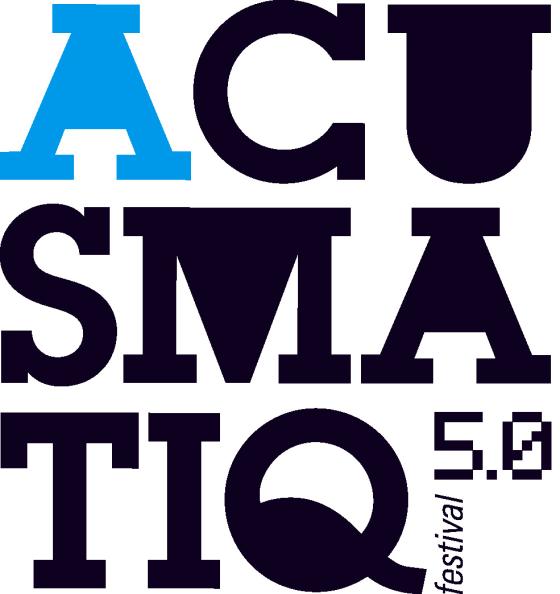 logoacusmatiq50_quadrato_copia