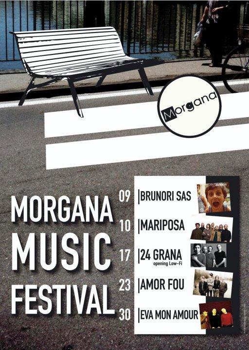 morgana_live_0710