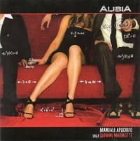 alibia10